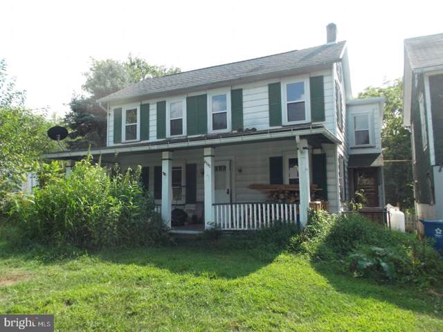 2628 State Street, MACUNGIE, PA 18062 (#PABK346554) :: ExecuHome Realty