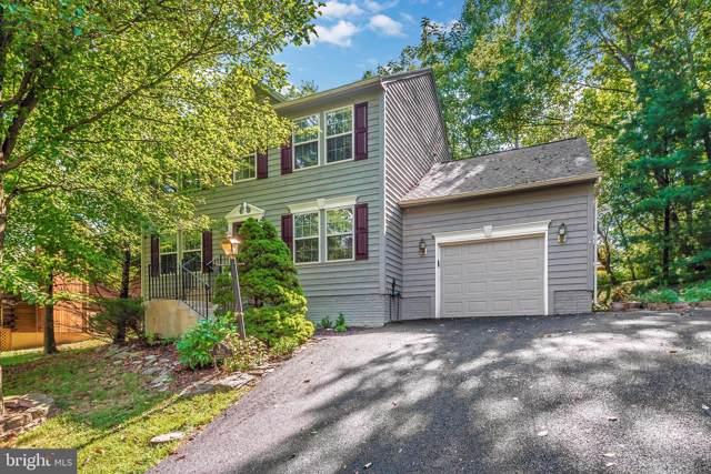 6621 Rockridge Road, NEW MARKET, MD 21774 (#MDFR252042) :: Jim Bass Group of Real Estate Teams, LLC