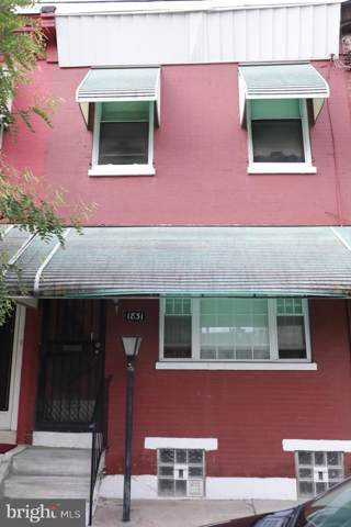 1831 Titan Street, PHILADELPHIA, PA 19146 (#PAPH825676) :: Keller Williams Real Estate