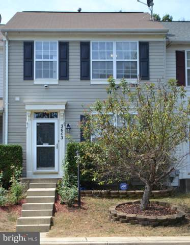 3603 Matlock Place, WALDORF, MD 20602 (#MDCH205810) :: Jim Bass Group of Real Estate Teams, LLC