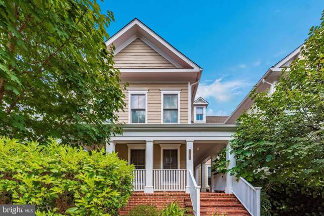 9527 Ament Street, SILVER SPRING, MD 20910 (#MDMC674990) :: The Licata Group/Keller Williams Realty