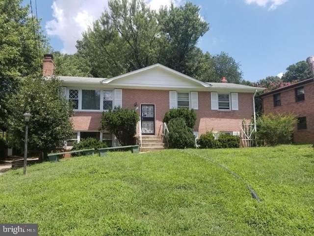 2804 Cricklewood Drive, FORT WASHINGTON, MD 20744 (#MDPG540358) :: Bruce & Tanya and Associates