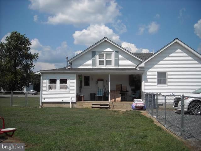 25661 Burrsville Road, DENTON, MD 21629 (#MDCM122862) :: Bruce & Tanya and Associates