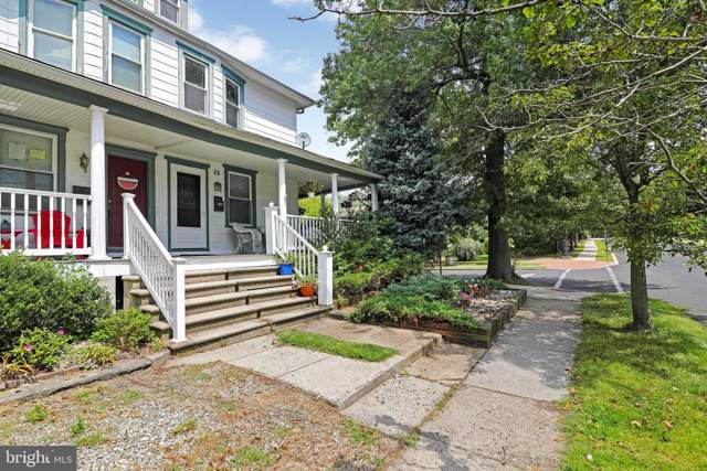 25 Maple Avenue, HADDON TOWNSHIP, NJ 08108 (#NJCD374358) :: Blackwell Real Estate