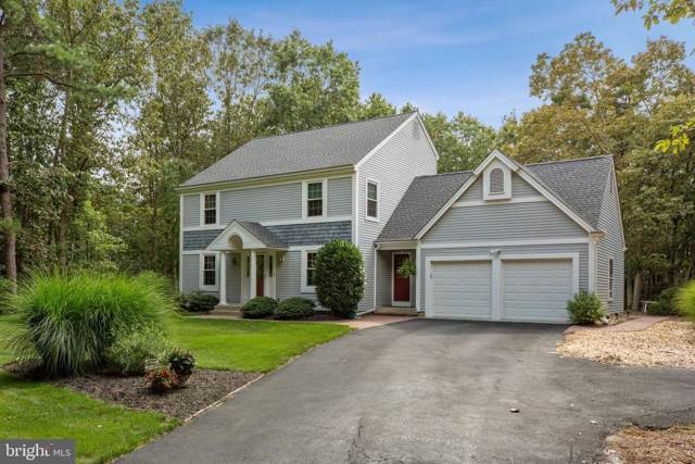 3 Pointe View Drive, MEDFORD, NJ 08055 (#NJBL354836) :: Erik Hoferer & Associates