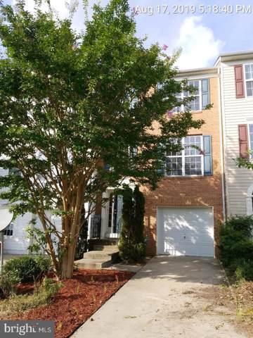 21362 Jettison Drive, LEXINGTON PARK, MD 20653 (#MDSM164374) :: Jacobs & Co. Real Estate
