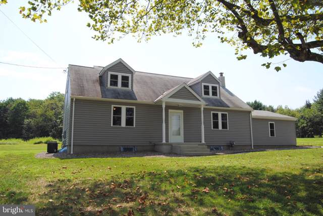 1044 S Lewis Road, COLLEGEVILLE, PA 19426 (#PAMC622028) :: ExecuHome Realty