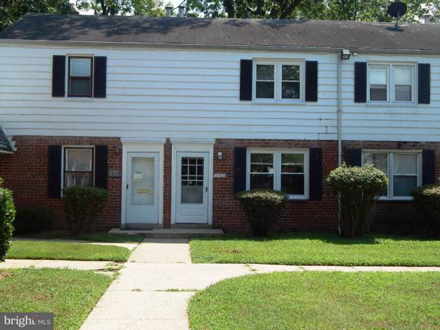 2527 Iverson Street, TEMPLE HILLS, MD 20748 (#MDPG540398) :: The Miller Team