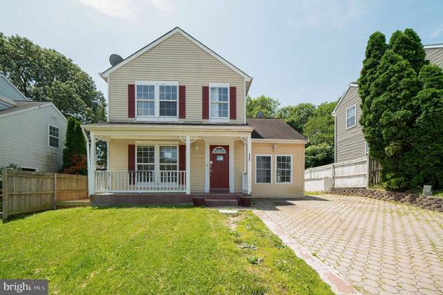 2201 228TH Street, PASADENA, MD 21122 (#MDAA410522) :: Tessier Real Estate