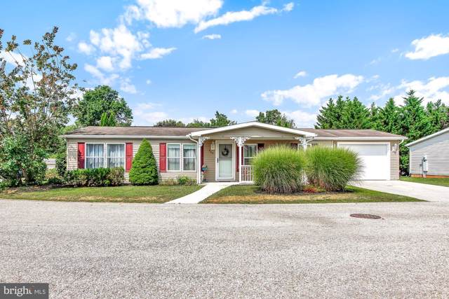 604 Pine Tree Lane, ABBOTTSTOWN, PA 17301 (#PAAD108320) :: ExecuHome Realty