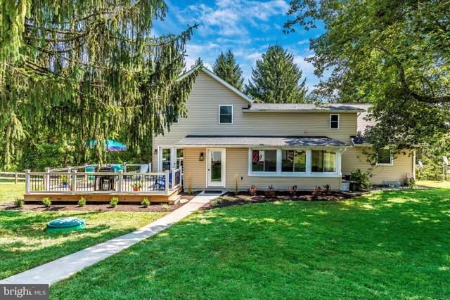 3061 Emmitsburg Road, GETTYSBURG, PA 17325 (#PAAD108322) :: Liz Hamberger Real Estate Team of KW Keystone Realty