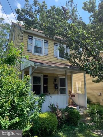 27 Cherry Street, MEDFORD, NJ 08055 (#NJBL354846) :: Erik Hoferer & Associates