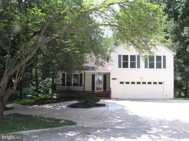 7414 Weather Worn Way, COLUMBIA, MD 21046 (#MDHW269038) :: The Sebeck Team of RE/MAX Preferred