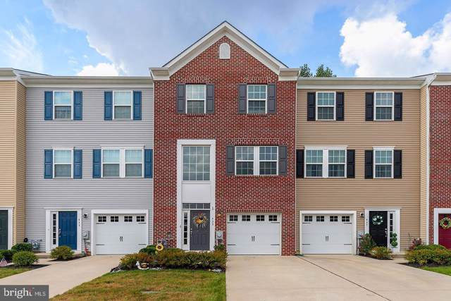 435 Dogwood Drive, DEPTFORD, NJ 08096 (#NJGL246482) :: John Smith Real Estate Group