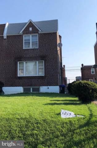 1215 Saint Vincent Street, PHILADELPHIA, PA 19111 (#PAPH825764) :: Viva the Life Properties