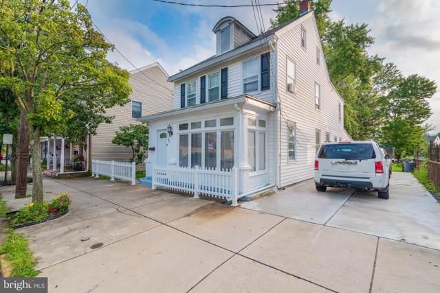 542 Bath Street, BRISTOL, PA 19007 (#PABU477824) :: Linda Dale Real Estate Experts