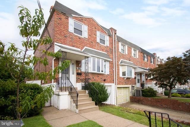 12429 Balston Road, PHILADELPHIA, PA 19154 (#PAPH825774) :: Viva the Life Properties