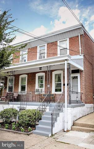 649 E Marshall Street, NORRISTOWN, PA 19401 (#PAMC622048) :: ExecuHome Realty