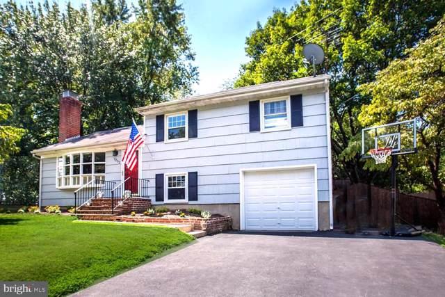1252 Dogwood Road, ARNOLD, MD 21012 (#MDAA410544) :: Keller Williams Pat Hiban Real Estate Group