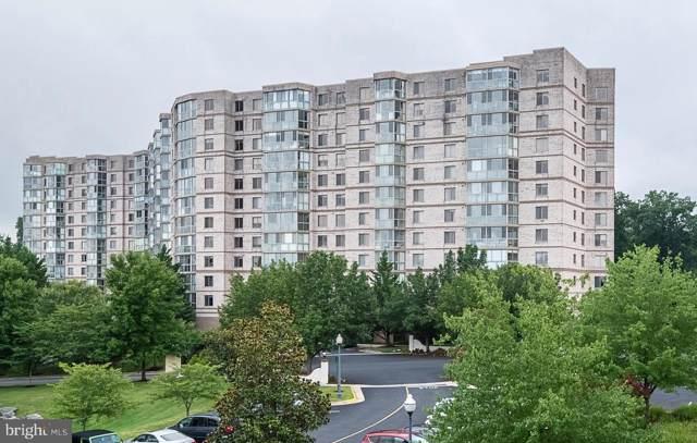 19385 Cypress Ridge Terrace #1121, LEESBURG, VA 20176 (#VALO392830) :: Keller Williams Pat Hiban Real Estate Group