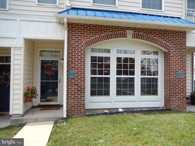 57 Clover Place, ROYERSFORD, PA 19468 (#PAMC622062) :: Tessier Real Estate
