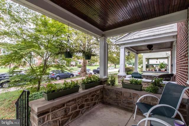 1614 Pine Street, NORRISTOWN, PA 19401 (#PAMC622064) :: Tessier Real Estate