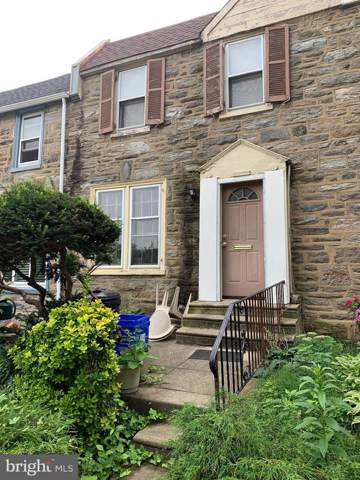 224 Durard Road, PHILADELPHIA, PA 19119 (#PAPH825810) :: ExecuHome Realty