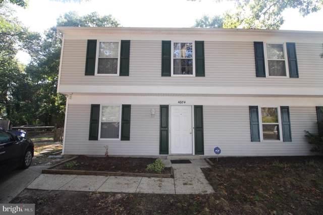 4864 Upton Court, WALDORF, MD 20602 (#MDCH205824) :: Jim Bass Group of Real Estate Teams, LLC