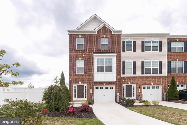 7735 Town View Drive, DUNDALK, MD 21222 (#MDBC469306) :: Blackwell Real Estate