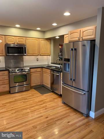 9626 Hadleigh Court, LAUREL, MD 20723 (#MDHW269046) :: Blackwell Real Estate