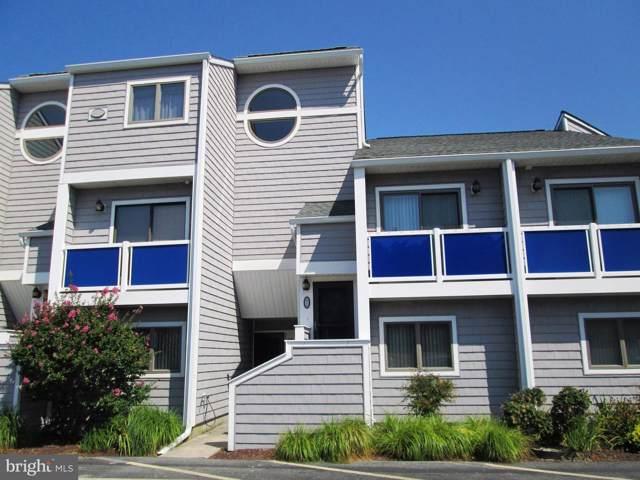 40026 E Sun Drive #624, FENWICK ISLAND, DE 19944 (#DESU146360) :: Shamrock Realty Group, Inc
