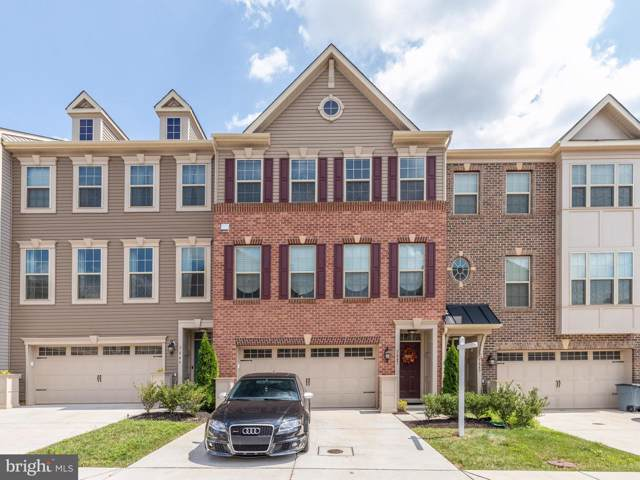 7847 Rappaport Drive, JESSUP, MD 20794 (#MDAA410558) :: Pearson Smith Realty