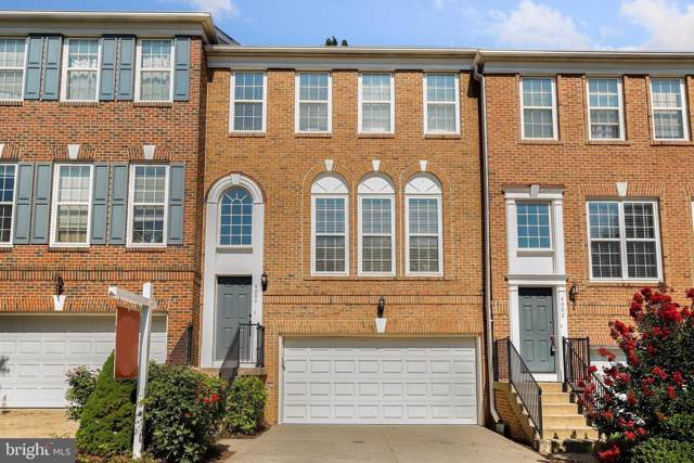 4004 Timber Oak Trail, FAIRFAX, VA 22033 (#VAFX1084576) :: Arlington Realty, Inc.