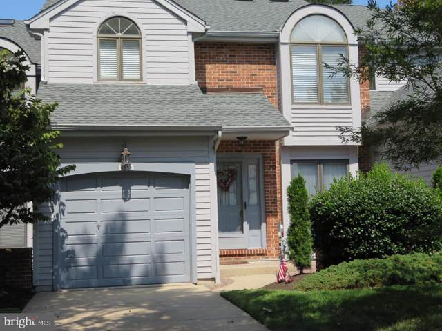 9332 Eagleview Drive, LAFAYETTE HILL, PA 19444 (#PAMC622092) :: The John Kriza Team