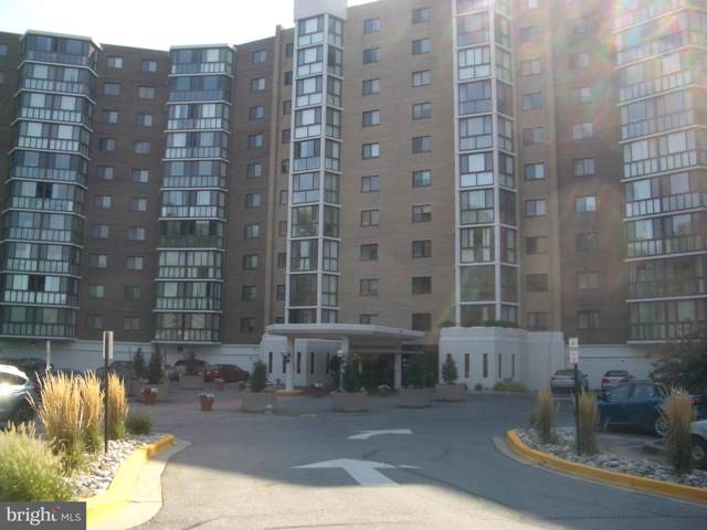 15100 Interlachen Drive 4-615, SILVER SPRING, MD 20906 (#MDMC675094) :: The Redux Group