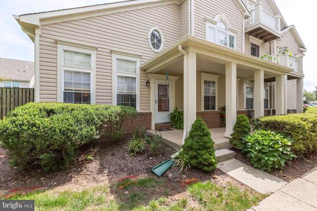 43312 Greyswallow Terrace, ASHBURN, VA 20147 (#VALO392858) :: The Licata Group/Keller Williams Realty