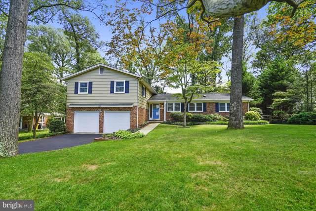 105 Stauffer Road, SEVERNA PARK, MD 21146 (#MDAA410568) :: Arlington Realty, Inc.