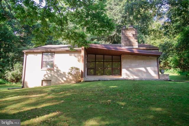 945 Cly Road, YORK HAVEN, PA 17370 (#PAYK123482) :: ExecuHome Realty