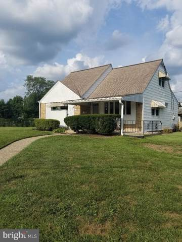 128 N Whitehall Road, NORRISTOWN, PA 19403 (#PAMC622100) :: ExecuHome Realty