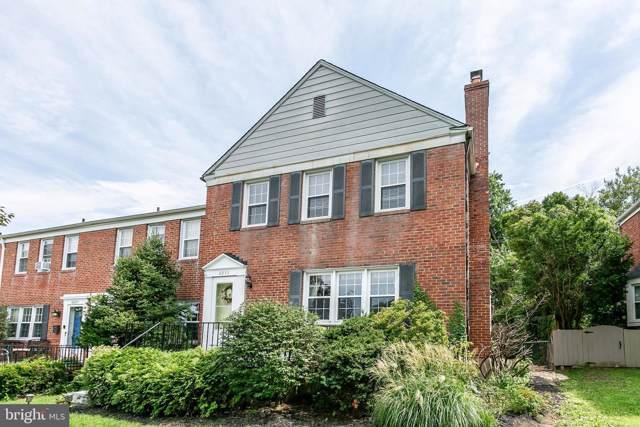 8233 Pleasant Plains Road, BALTIMORE, MD 21286 (#MDBC469338) :: Keller Williams Pat Hiban Real Estate Group