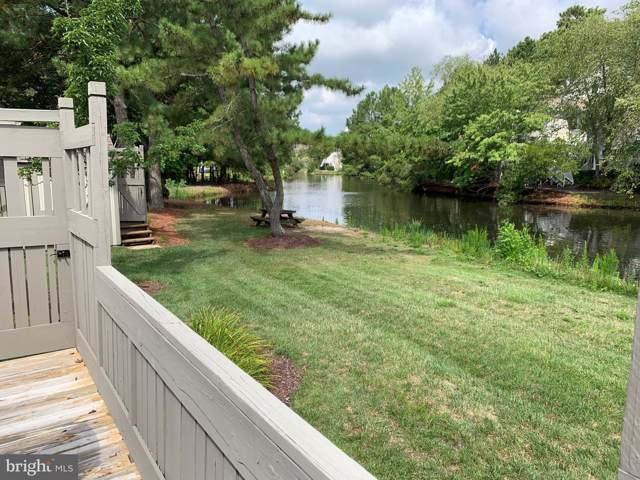 9403 Timberlake Court, BETHANY BEACH, DE 19930 (#DESU146384) :: The Windrow Group