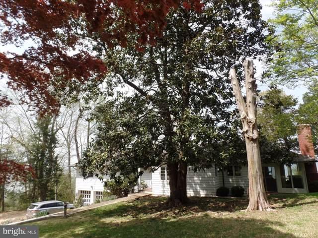 26221 Fawn Lane, HOLLYWOOD, MD 20636 (#MDSM164390) :: Keller Williams Pat Hiban Real Estate Group
