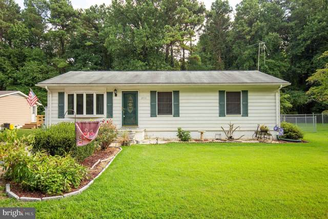 12978 Rousby Hall Road, LUSBY, MD 20657 (#MDCA171770) :: The Licata Group/Keller Williams Realty