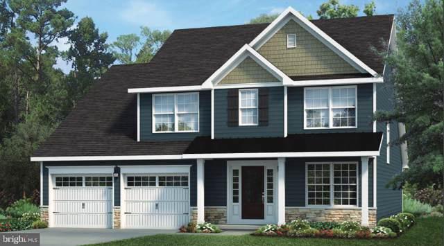 110 Lentz Drive, HARRISBURG, PA 17112 (#PADA113748) :: Liz Hamberger Real Estate Team of KW Keystone Realty