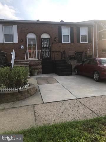 2708 S 76TH Street, PHILADELPHIA, PA 19153 (#PAPH825972) :: John Smith Real Estate Group