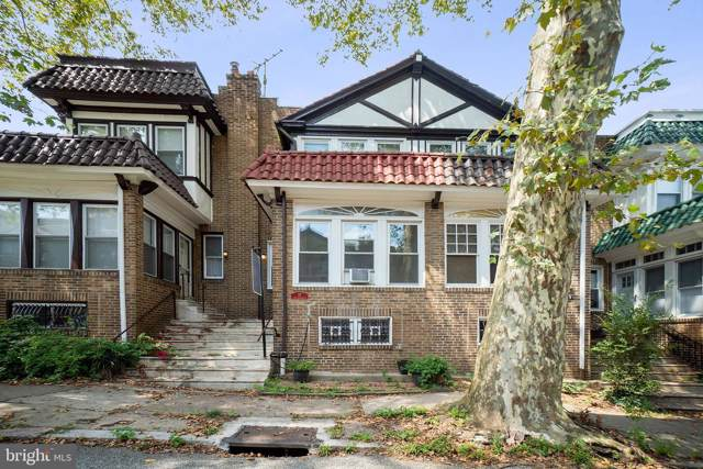 37 E Durham Street, PHILADELPHIA, PA 19119 (#PAPH825976) :: ExecuHome Realty