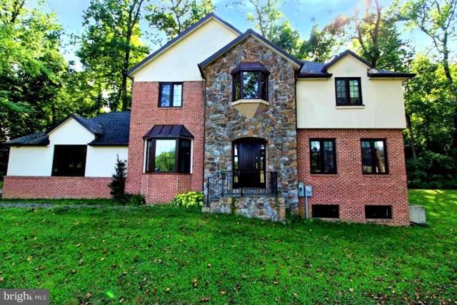 17000 Troyer Road, MONKTON, MD 21111 (#MDBC469356) :: Viva the Life Properties