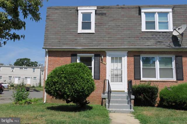 2414 Iverson Street, TEMPLE HILLS, MD 20748 (#MDPG540466) :: Eng Garcia Grant & Co.