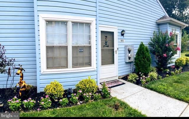 513 Cascade Court, SEWELL, NJ 08080 (#NJGL246510) :: Remax Preferred   Scott Kompa Group