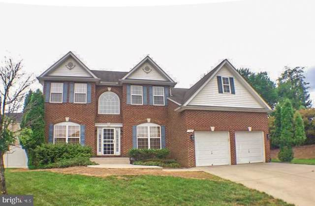 7104 Polly Court, FORT WASHINGTON, MD 20744 (#MDPG540468) :: Eng Garcia Grant & Co.